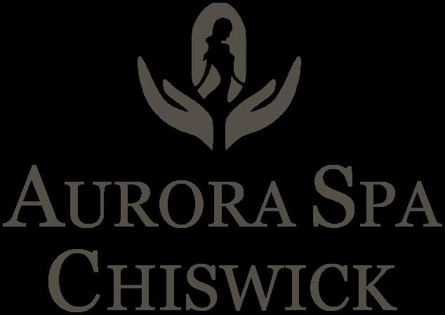 Aurora Spa Chiswick